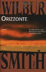 Orizzonte (Wilbur Smith)